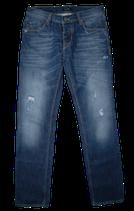 ANTONY MORATO jeans, blauw, Mt. W28 ( 44 )