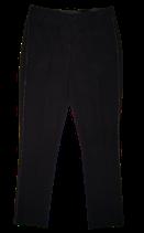 Claudia Sträter pantalon met strass-bies, Mt. 36