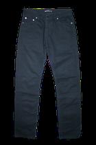 FILIPPA. K jeans, spijkerbroek, SAM TWILL zwart, Mt. W30 - L34