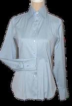 BARBA NAPOLI blouse, Mt. M