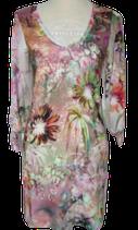 ANA ALCAZAR pink jurk, Mt.34