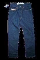 DIESEL FELLOW jeans, Mt. W27 - L28
