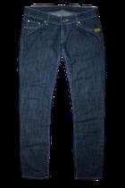 G-STAR, Studs Loose jeans, Mt. W27