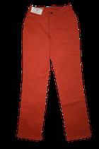 MARLBORO CLASSICS jeans, stretch, Mt. W27