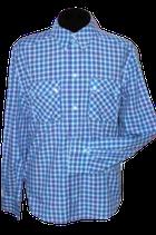 ADIDAS overhemd, Mt. XL