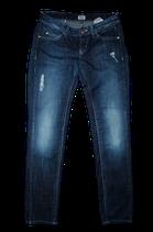 ARMANI JEANS spijkerbroek, blauw, Junior, Mt. S / 14a