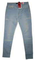ONLY jeans, Mt.W29 - L34