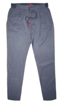 10 FEET leisure pantalon, Mt. XS