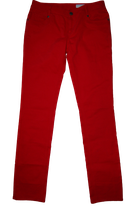 BLACK MILK jeans, Mt. W28