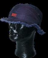 GANT zomer hoed, Blue,  Mt. One Size