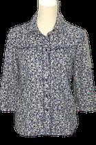 RED HERRING blouse, Mt. 42 ( 14 )
