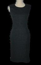 SUPERTRASH  jurkje,  DUCTURE, grijs, Mt. L