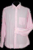 TOMMY HILFIGER overhemd, Mt. 41