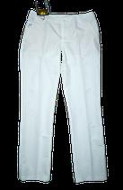 PEAK PERFORMANCE dames GOLF pantalon, wit, Mt. L