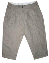 RAER, RA-RE 7 / 8 pantalon, Mt. W33