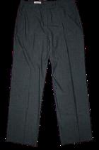 RENE LEZARD pantalon 1330, Mt. 44