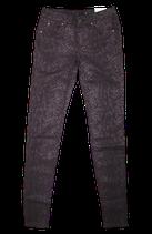 SUPERTRASH jeans, Paradise Snake Jacquard, Mt. W26