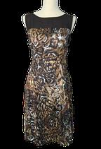 SUPERTRASH jurkje,  DAOKI GOLD PHOENIX, Mt. M