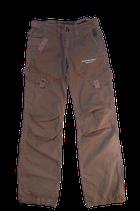 G-STAR, BLAN GS PANT jeans, Mt. W24 - L32