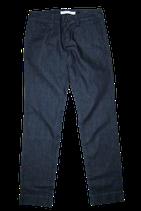 TWENTY8TWELVE jeans, spijkerbroek, blauw, Mt. W27