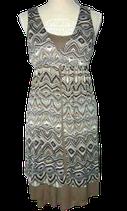 LA FEE MARABOUTEE jurkje, Mt. 38
