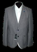 CALAMAR jasje, blazer, 144135, blauw, Mt. 52