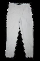 STILLS  pantalon, off-white, Mt. 44