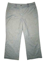 RIANI 7/ 8 pantalon, Mt. 42