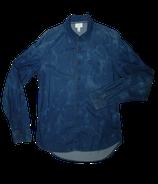 ADIDAS NEO jeans overhemd, Mt. XS