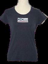 Mc.GREGOR shirt, Mt. M