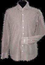 SUITSUPPLY overhemd SOKTAS, Mt 42