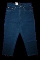 SIGNAL 7/8 jeans. Mt. W28