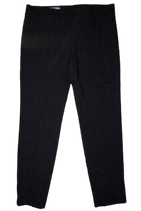 RENE LEZARD pantalon 5397, Mt. 44
