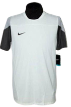 NIKE DRI-FIT heren SQUAD shirt, Mt. S