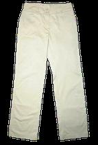 ROSNER pantalon, CLODIA.N, Mt. 36