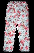 NYDJ jeans, flowers, Mt. 34 (4)