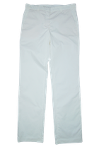 RENE LEZARD pantalon 5584, Mt. 38
