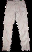 ZIZO jeans JENNY, Mt. 36
