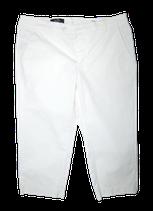 STILLS capri, driekwart broek, wit, Mt. 40 (38)