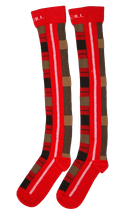 NIEUWE O'NEILL kniekousen, Mt. 38 - 40