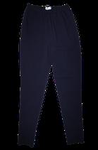 ILJA VISSER, READY TO FISH pantalon, blauw, Mt. XS