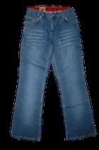 TWINLIFE jeans, Mt. W27