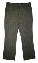 DRYKORN pantalon, HARDY, Mt. 50