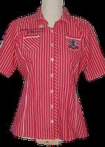 L'ARGENTINA  blouse, Mt S