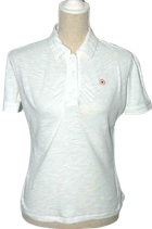 CONVERSE ALL STAR polo, shirt, Mt. S