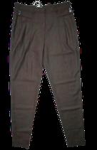 RENE LEZARD pantalon  3475, Mt. 38