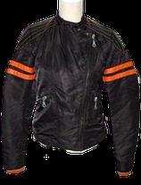 REPLAY 'motorcycle' jack, Mt. S