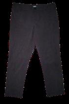 ROSNER pantalon, ANGIE, Mt. 40
