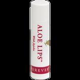 Aloe vera lippen pomade