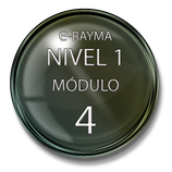Módulo 4 e-Bayma